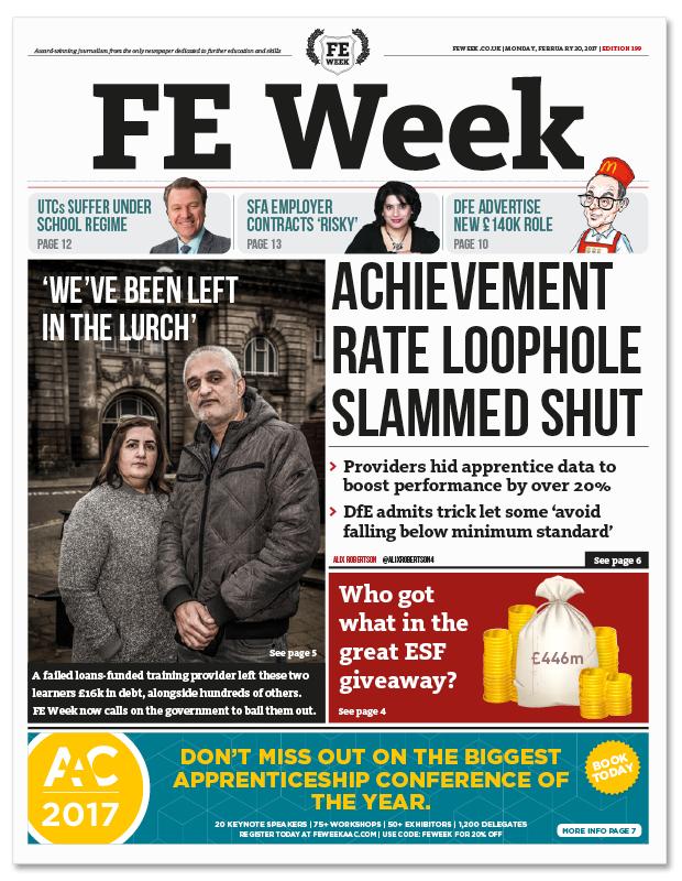 FE-Week-cover12.jpg