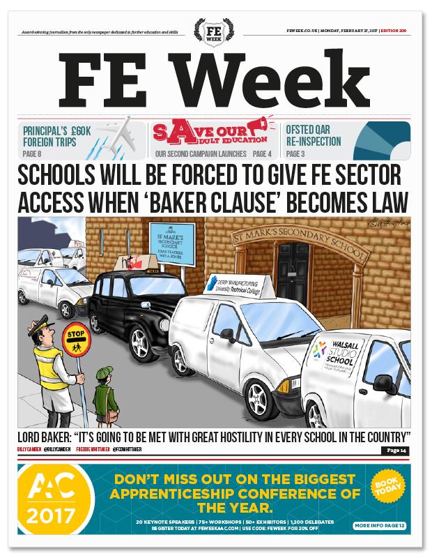 FE-Week-cover13.jpg