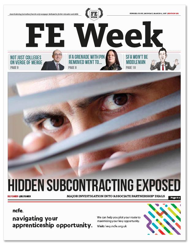 FE-Week-cover14.jpg