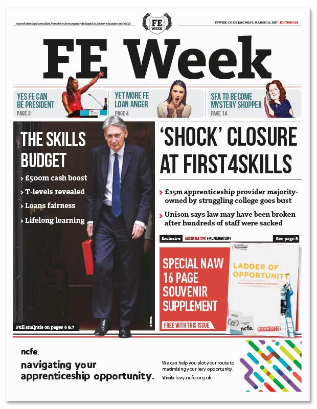 FE-Week-cover15.jpg