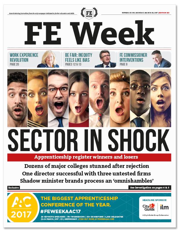 FE-Week-cover16.jpg