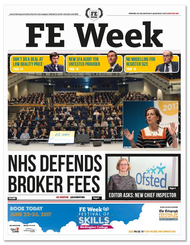 FE-Week-cover17.jpg