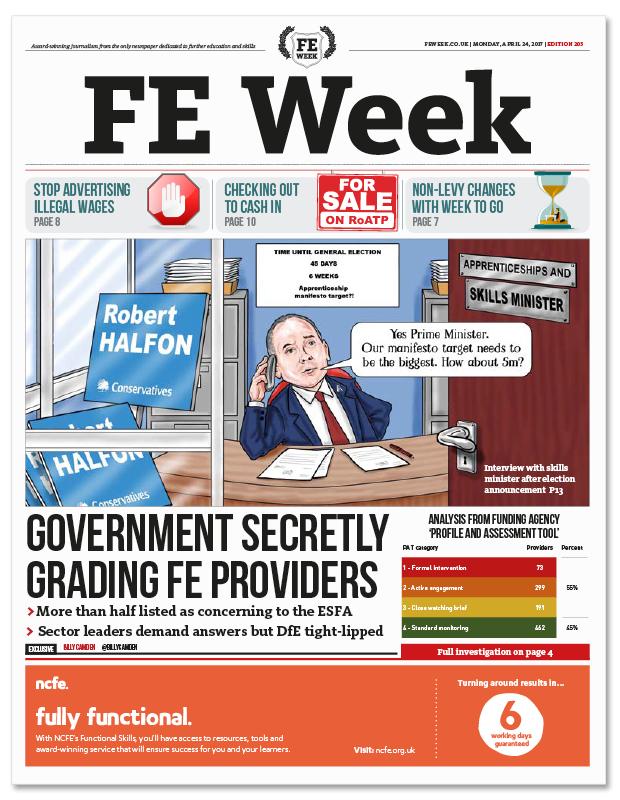 FE-Week-cover18.jpg