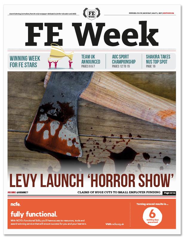 FE-Week-cover19.jpg