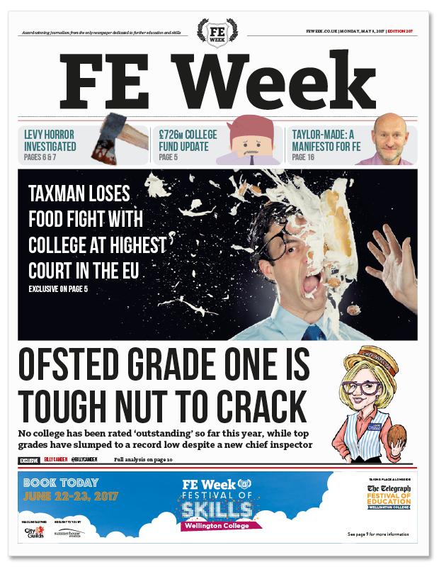 FE-Week-cover20.jpg