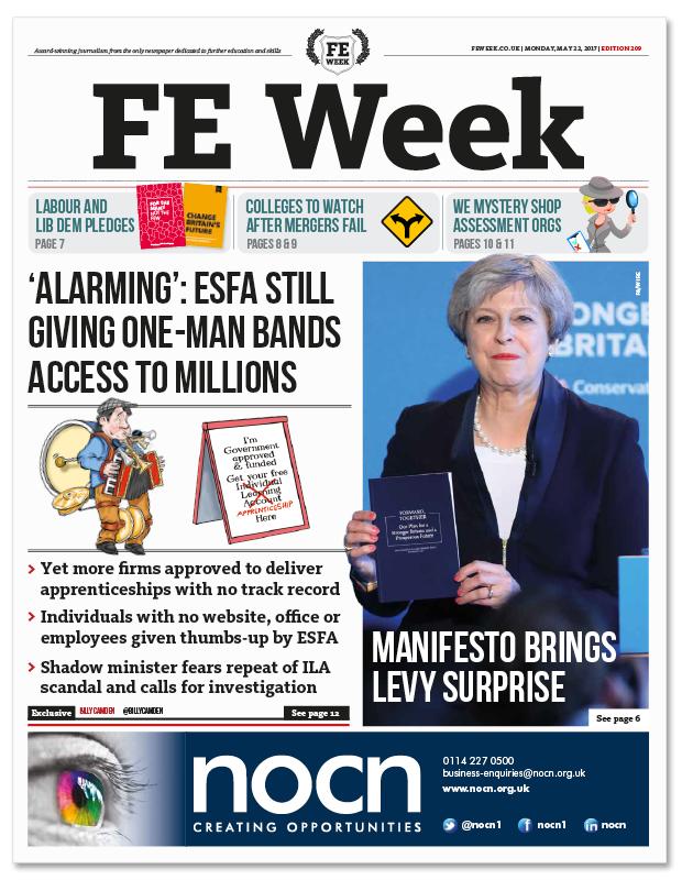 FE-Week-cover22.jpg
