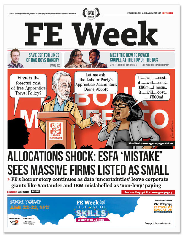 FE-Week-cover21.jpg