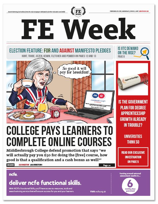 FE-Week-cover23.jpg
