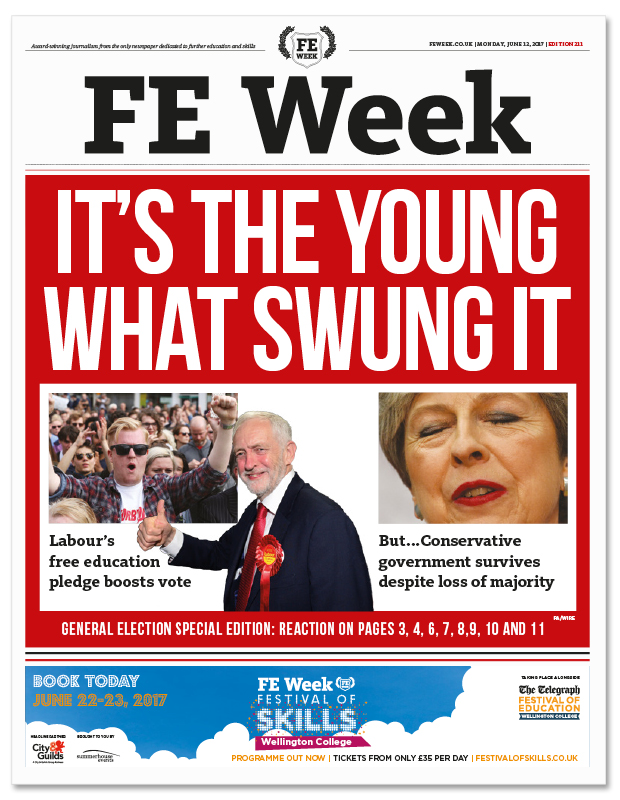 FE-Week-cover24.jpg