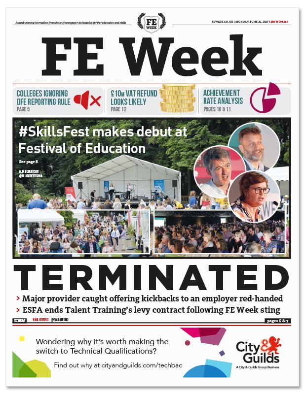 FE-Week-cover26.jpg