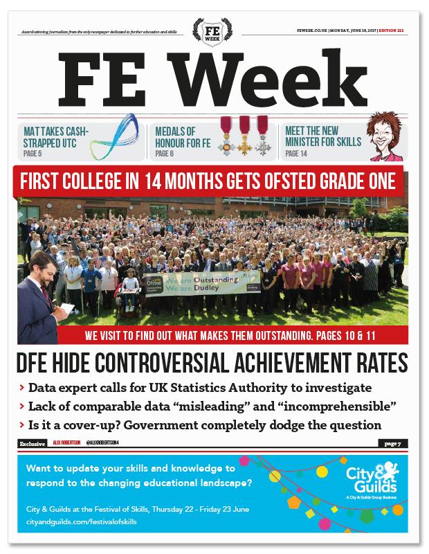 FE-Week-cover25.jpg