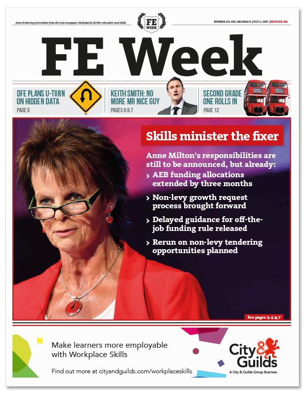 FE-Week-cover27.jpg