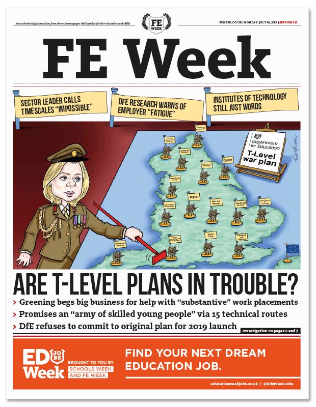 FE-Week-cover28.jpg