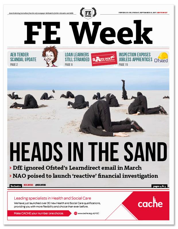 FE-Week-cover30.jpg