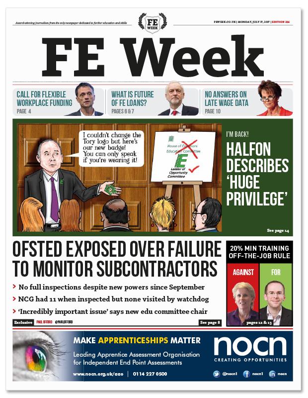 FE-Week-cover29.jpg