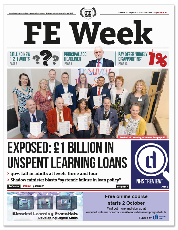 FE-Week-cover31.jpg