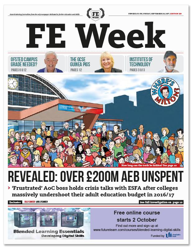 FE-Week-cover32.jpg