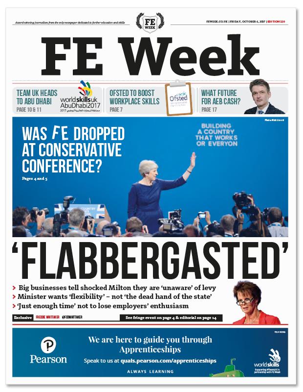 FE-Week-cover33.jpg