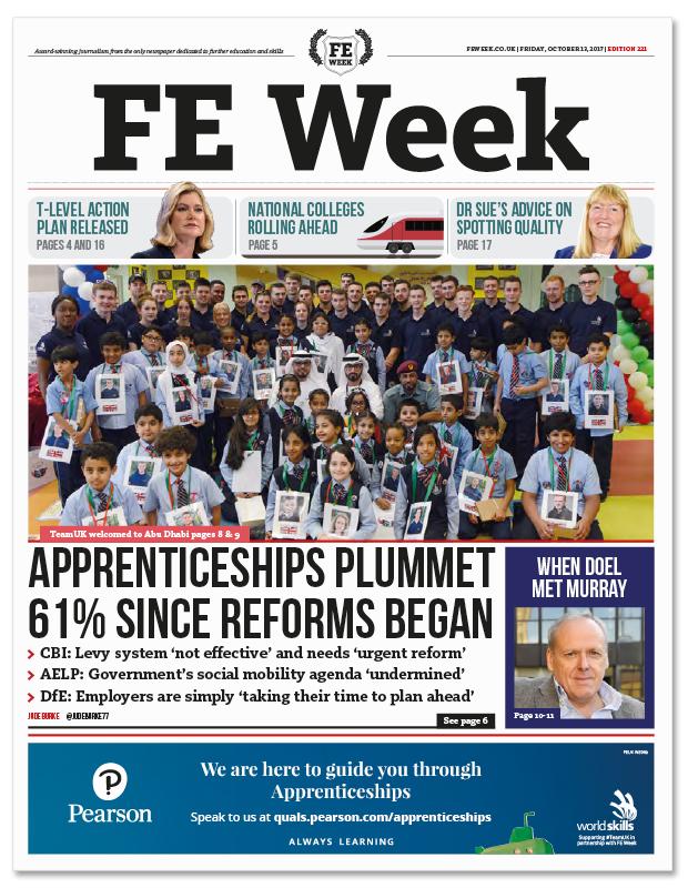 FE-Week-cover34.jpg