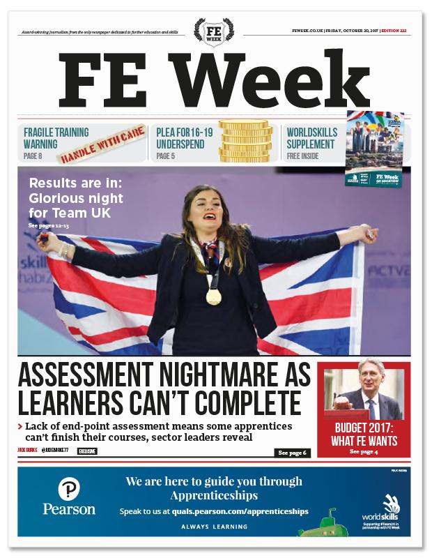 FE-Week-cover35.jpg