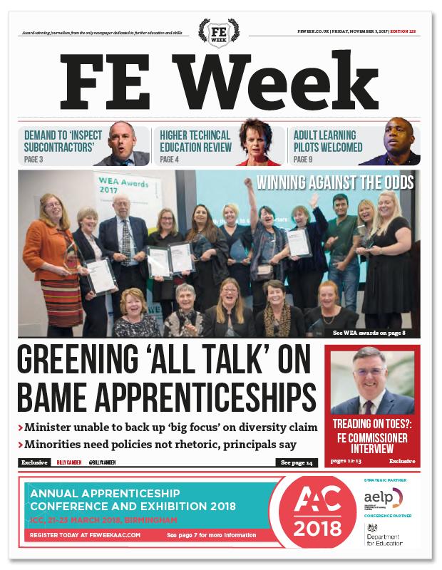 FE-Week-cover36.jpg