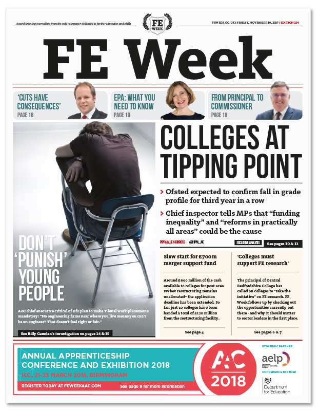 FE-Week-cover37.jpg
