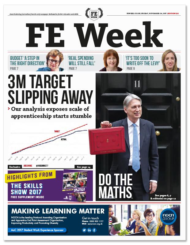 FE-Week-cover39.jpg