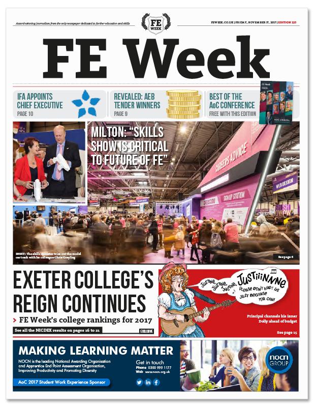 FE-Week-cover38.jpg