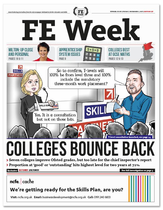 FE-Week-cover40.jpg