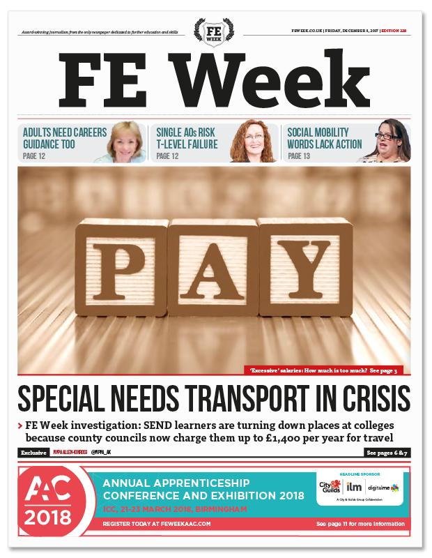 FE-Week-cover41.jpg