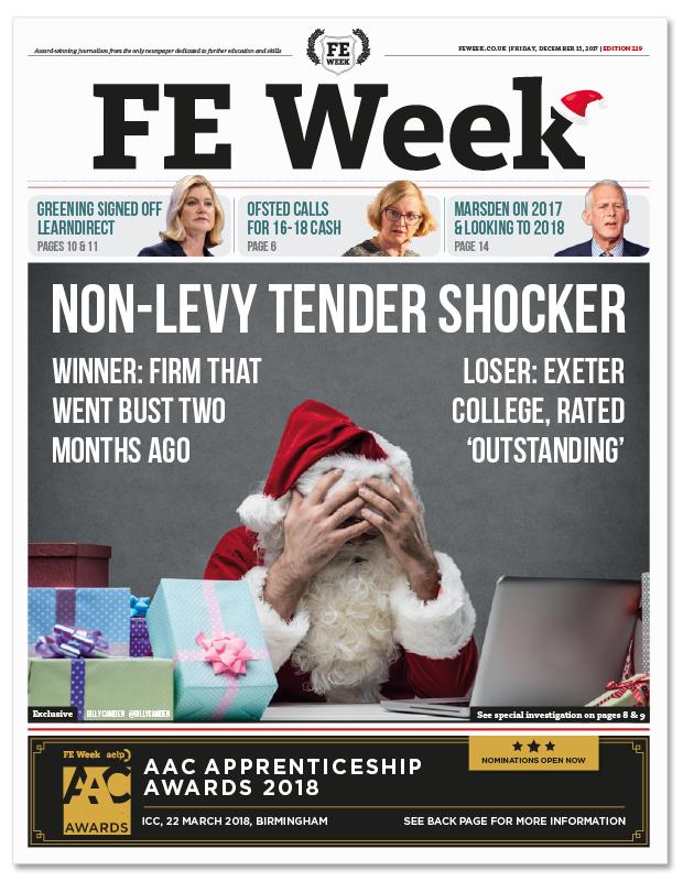 FE-Week-cover42.jpg