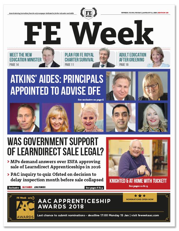 FE-Week-cover43.jpg