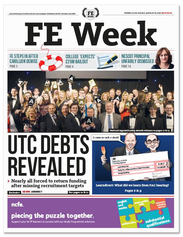 FE-Week-cover44.jpg