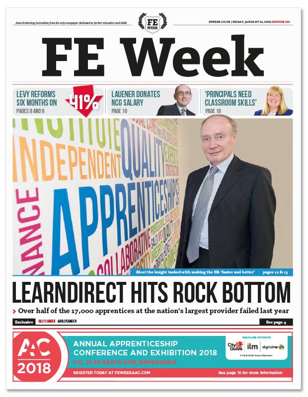 FE-Week-cover45.jpg