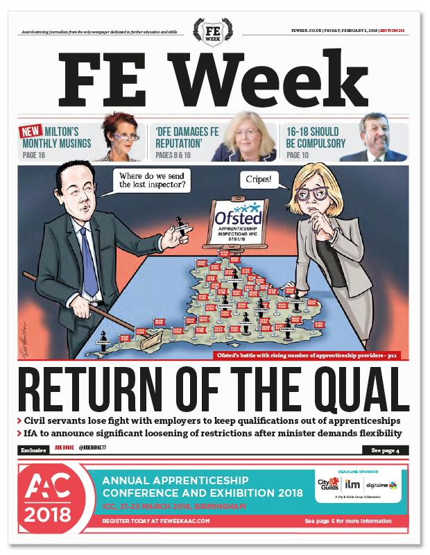 FE-Week-cover46.jpg