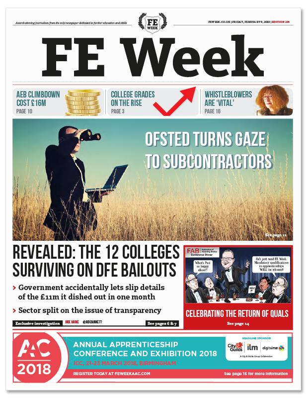 FE-Week-cover47.jpg