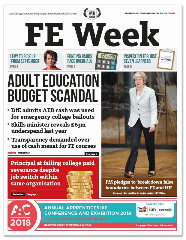 FE-Week-cover48.jpg