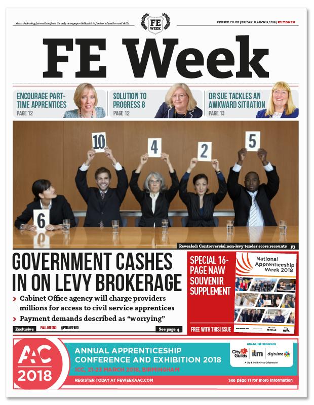 FE-Week-cover50.jpg
