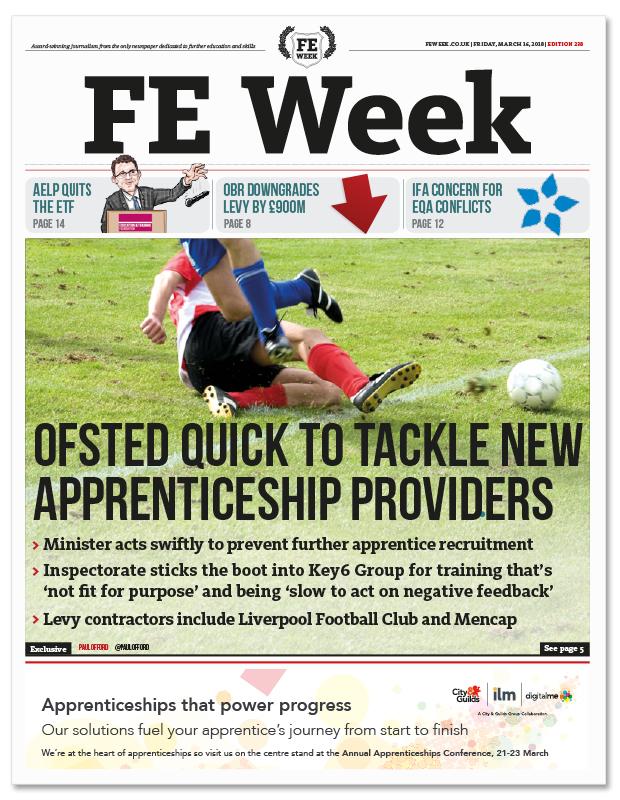 FE-Week-cover51.jpg