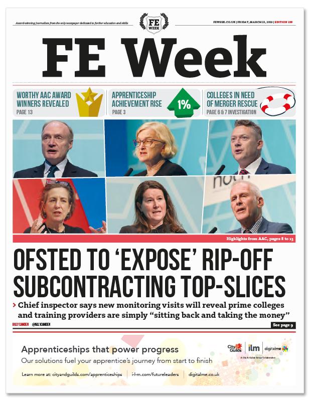 FE-Week-cover52.jpg