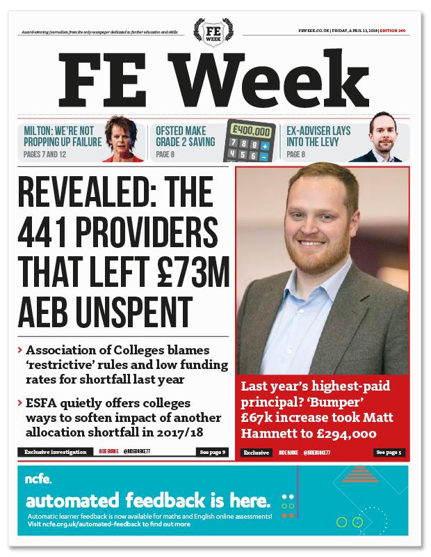 FE-Week-cover53.jpg