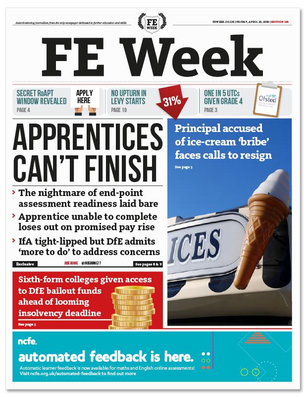 FE-Week-cover54.jpg
