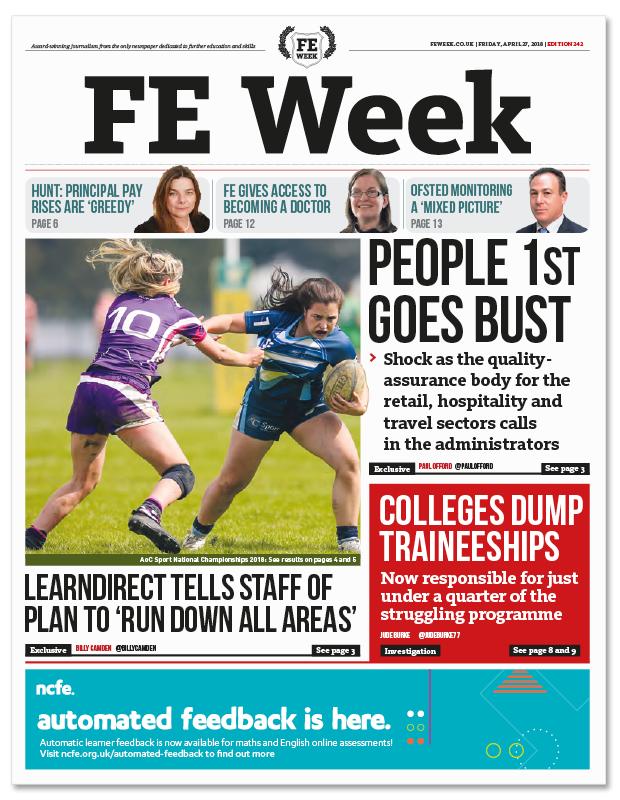 FE-Week-cover55.jpg
