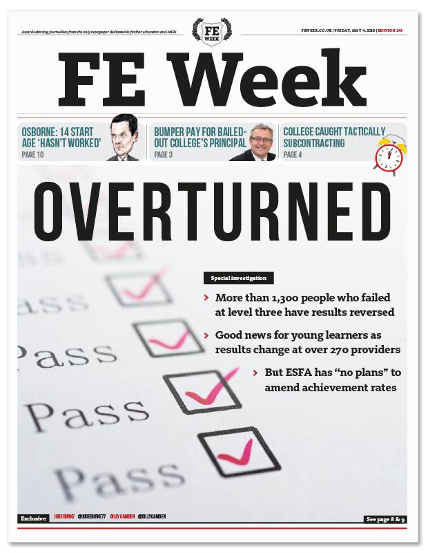 FE-Week-cover56.jpg