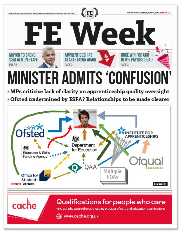 FE-Week-cover57.jpg