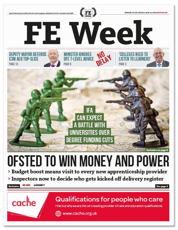 FE-Week-cover58.jpg