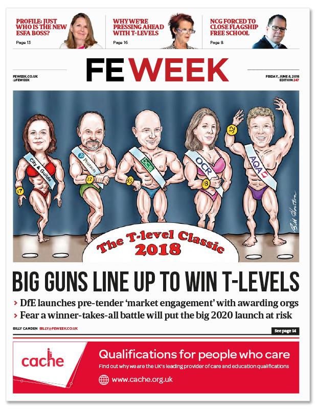 FE-Week-cover59.jpg
