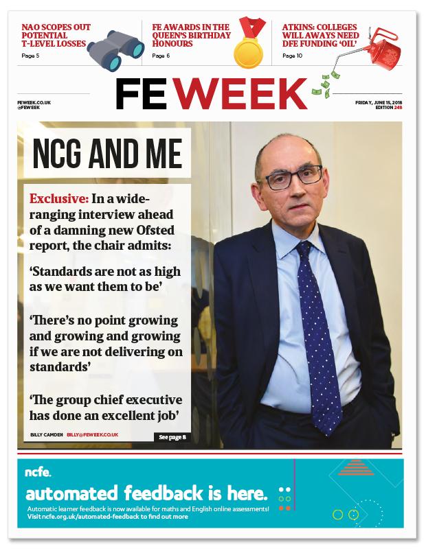 FE-Week-cover60.jpg