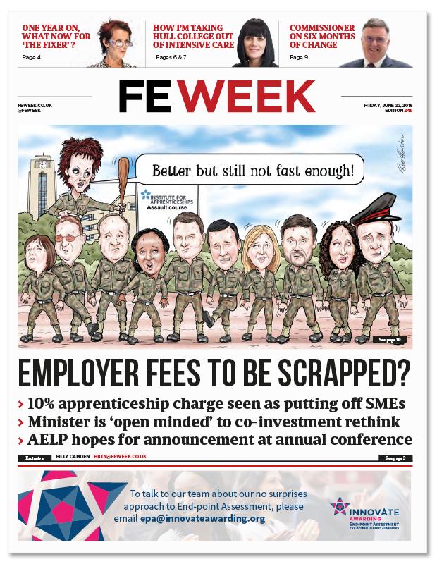 FE-Week-cover61.jpg