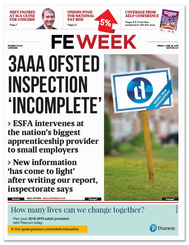 FE-Week-cover62.jpg